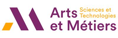 Arts et Métiers Institute of Technology