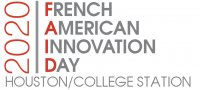 Franco-American Innovation Days 2020 (FAID 2020) | Events AM2
