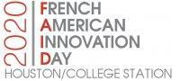 Franco-American Innovation Days 2020 (FAID 2020) | Events AM2