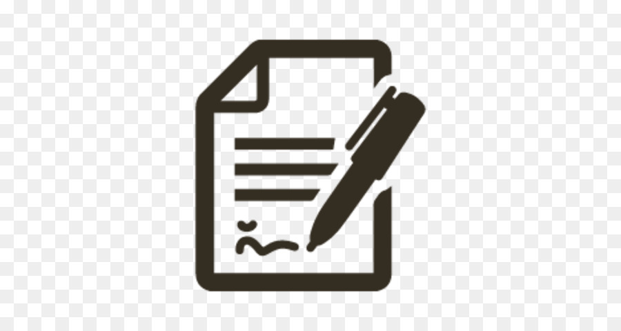 September 2020 : REEP and Dual Degree Program : | Events AM2
