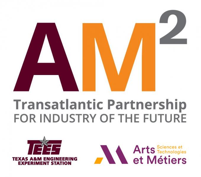 find the article by texas A&M University | Events AM2